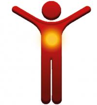 DKGV-Figur