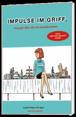 Buch Impulse im Griff