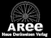 AREE-verlag-logo-2014-weiss